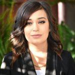 Photo of Alejandra Chaidez