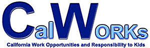 Cal Works logo