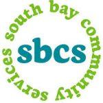 South Bay Community Services logo