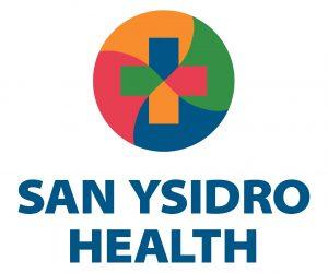 San Ysidro Health logo